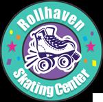 roller skate logo