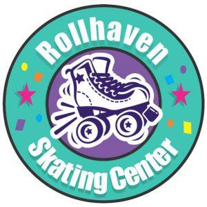 Rollhaven Skating Center